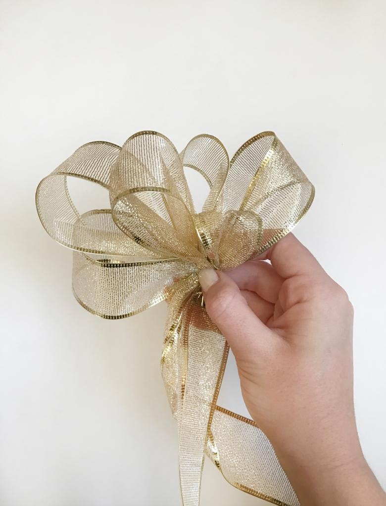 gift-wrap-6