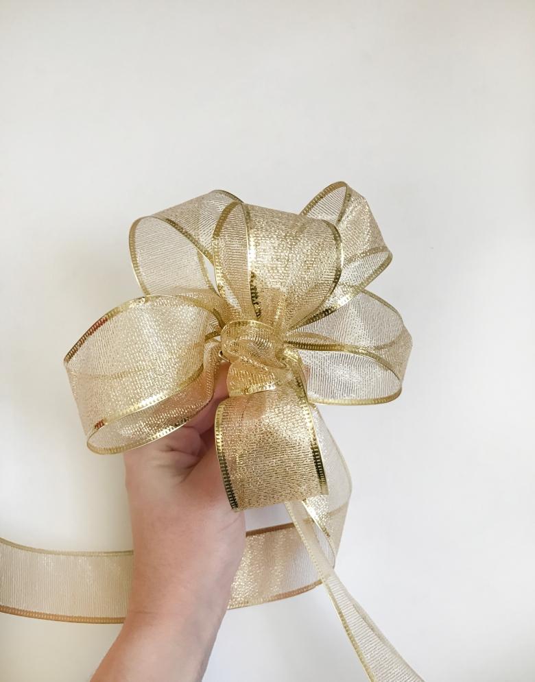 Gift wrap 8.jpg