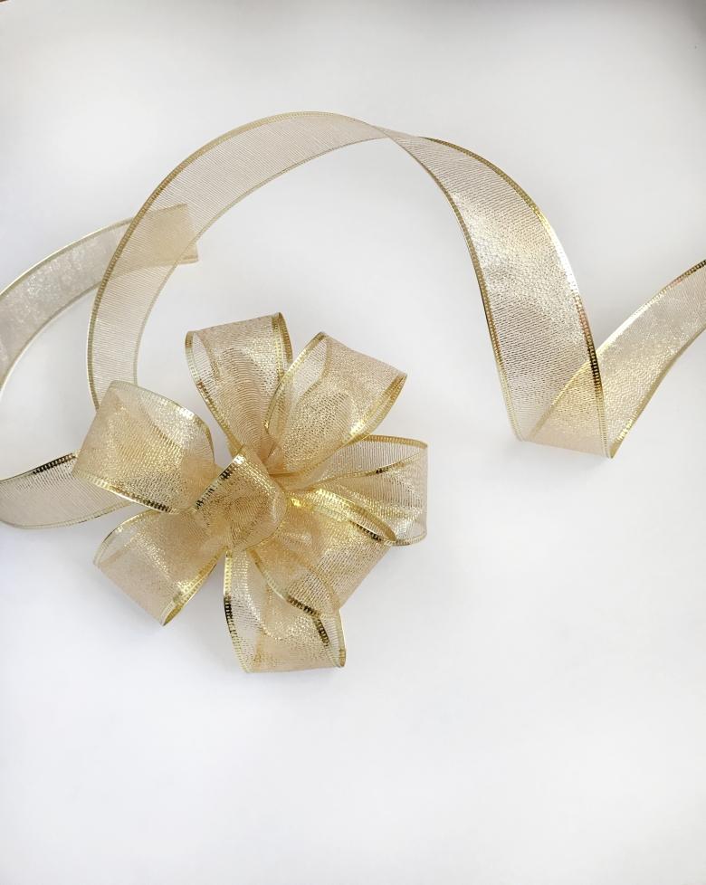 gift-wrap-9
